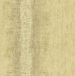 Обои Wallquest Rustico, арт. RW41305