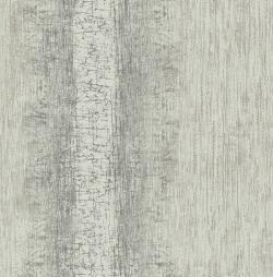 Обои Wallquest Rustico, арт. RW41310