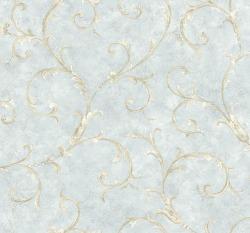 Обои Wallquest Rustico, арт. RW41502
