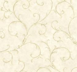 Обои Wallquest Rustico, арт. RW41508