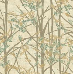 Обои Wallquest Sage 2, арт. sg40002