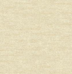 Обои Wallquest Sage 2, арт. sg40601