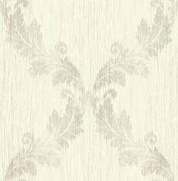 Обои Wallquest Sage 2, арт. sg40700