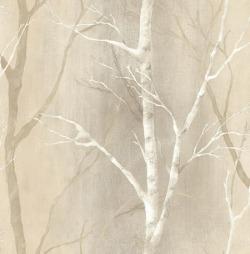 Обои Wallquest Sage 2, арт. sg41006