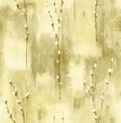 Обои Wallquest Sage 2, арт. sg41205