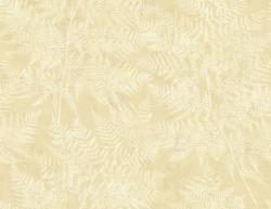 Обои Wallquest Sage 2, арт. sg41605
