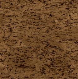 Обои Wallquest Sage 2, арт. sg41806