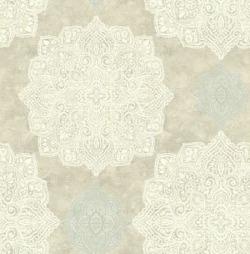 Обои Wallquest Sage 2, арт. sg42002