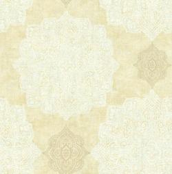 Обои Wallquest Sage 2, арт. sg42005