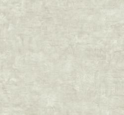 Обои Wallquest Sage 2, арт. sg42206
