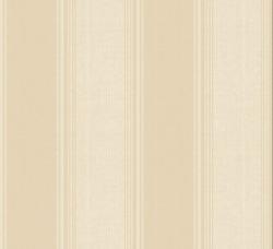 Обои Wallquest Savona, арт. 30701