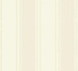 Обои Wallquest Savona, арт. 30703