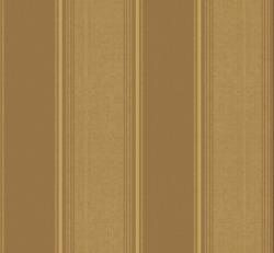 Обои Wallquest Savona, арт. 30705