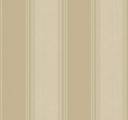 Обои Wallquest Savona, арт. 30707