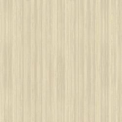 Обои Wallquest Savona, арт. 30903