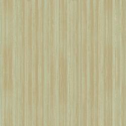 Обои Wallquest Savona, арт. 30904