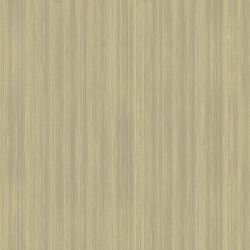 Обои Wallquest Savona, арт. 30907
