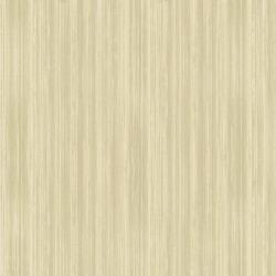 Обои Wallquest Savona, арт. 30908