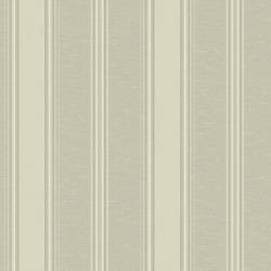 Обои Wallquest Savona, арт. 31407
