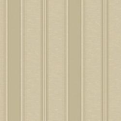 Обои Wallquest Savona, арт. 31415