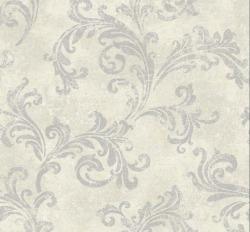 Обои Wallquest Savona, арт. 31503