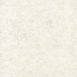 Обои Wallquest Savona, арт. 31603