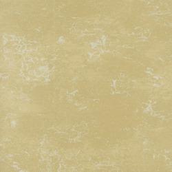 Обои Wallquest Savona, арт. 31605