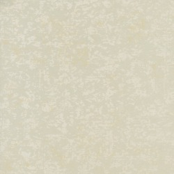 Обои Wallquest Savona, арт. 31607