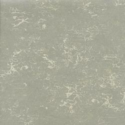 Обои Wallquest Savona, арт. 31617