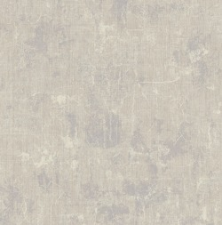 Обои Wallquest Serafina, арт. MS81109