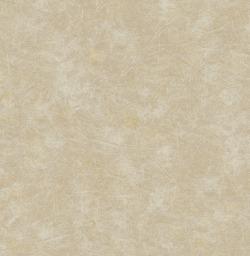 Обои Wallquest Serafina, арт. MS81207