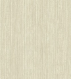 Обои Wallquest Serafina, арт. MS81707