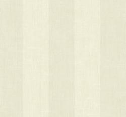 Обои Wallquest Serafina, арт. MS82500