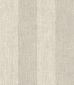 Обои Wallquest Serafina, арт. MS82509