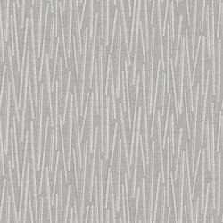Обои Wallquest Silver Casa Mio, арт. RM10100