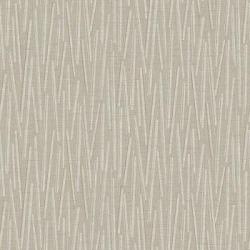 Обои Wallquest Silver Casa Mio, арт. RM10102
