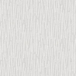 Обои Wallquest Silver Casa Mio, арт. RM10110