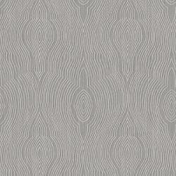 Обои Wallquest Silver Casa Mio, арт. RM10200