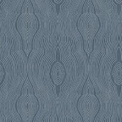 Обои Wallquest Silver Casa Mio, арт. RM10202