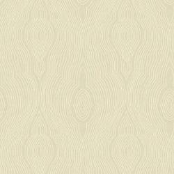 Обои Wallquest Silver Casa Mio, арт. RM10205