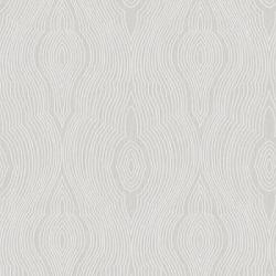 Обои Wallquest Silver Casa Mio, арт. RM10210