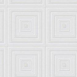 Обои Wallquest Silver Casa Mio, арт. RM10300