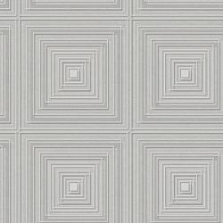 Обои Wallquest Silver Casa Mio, арт. RM10308