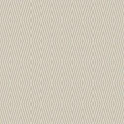 Обои Wallquest Silver Casa Mio, арт. RM10407