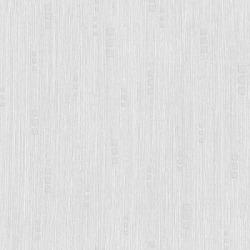 Обои Wallquest Silver Casa Mio, арт. RM10600