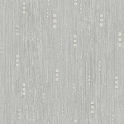 Обои Wallquest Silver Casa Mio, арт. RM10608