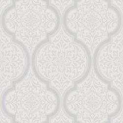Обои Wallquest Silver Casa Mio, арт. RM10710