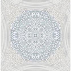 Обои Wallquest Silver Casa Mio, арт. RM10902