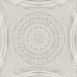 Обои Wallquest Silver Casa Mio, арт. RM10907