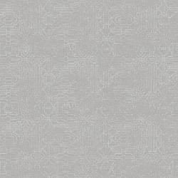 Обои Wallquest Silver Casa Mio, арт. RM11008